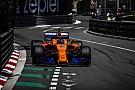 Fórmula 1 Alonso diz que não sabia como carro se comportaria no quali