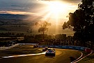 Endurance Sixty-car Bathurst entry list revealed