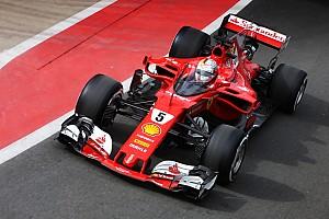 """Formule 1 Nieuws Verstappen wil geen scherm op cockpit: """"Het ziet er niet uit"""""""