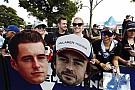 F1 Análisis: ¿Pueden los aficionados cambiar realmente la F1?