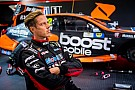 Supercars Courtney says Winton tangle 'another kick in the face'