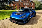 Automotive Lotus Exige Cup 380: A track machine you can drive home