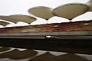FIA нашла запасную больницу для Гран При Китая