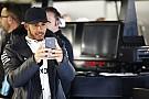 Snapchat wird neuer Partner der Formel 1