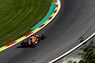 """Curva de """"pé embaixo"""" de Alonso provocou erro em motor Honda"""