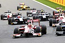 FIA F2 Photos - La saison où Leclerc a pris son envol