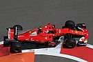 Fórmula 1 Raikkonen lamenta perda da pole na última volta