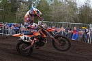 MXGP Valkenswaard: Herlings pakt pole in kwalificatietraining