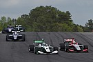 Indy Lights Mazda Road To Indy reveals all three 2018 schedules, altered points