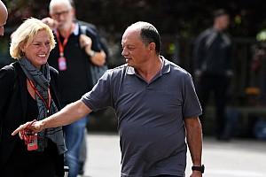 Vasseur: Saubers Honda-Deal nach nur einer Stunde abgesagt