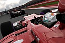 Formula 1 announces eSports 'World Championship'