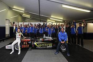 FIA F2 Son dakika Stroll, Norris'in Prema ile F2'de yarışmasını veto etmiş