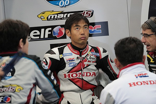 Analisi: il rispetto dei collaudatori, un problema per Honda e Yamaha