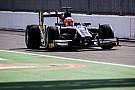 FIA F2 Ghiotto e Fuoco regalano una grande doppietta tricolore in Gara 1!
