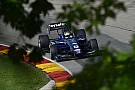 Indy Lights Road America Indy Lights: Claman De Melo claims first Lights win