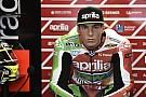 MotoGP Espargaro haalt uit naar Brookes na aanvaring op Twitter