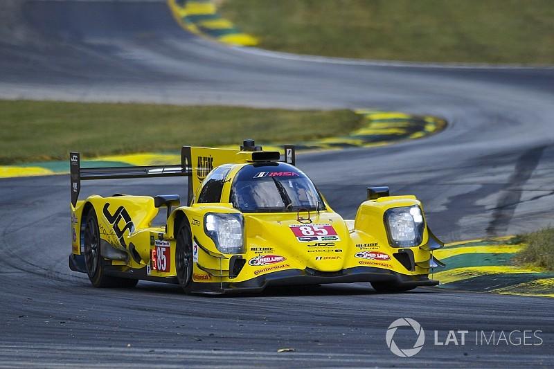 Deux nouveaux invités connus pour les 24 Heures du Mans