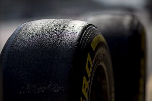 Formula 1 Breaking news Pirelli: 2017 F1 tyres degrade enough to keep strategy alive