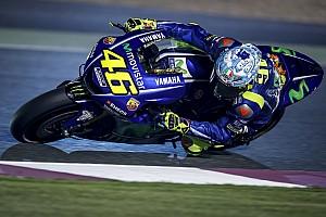 MotoGP-Kolumne von Randy Mamola: Ist Rossi schlecht, richtig schlecht?