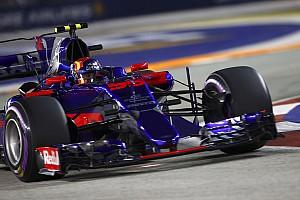 """F1 Noticias de última hora Sainz: """"Es uno de los días más importantes de mi carrera"""""""