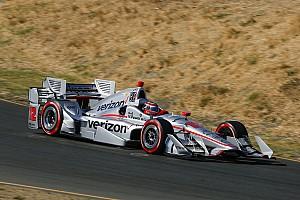 IndyCar Новость Титульный спонсор IndyCar покинет серию в конце 2018-го
