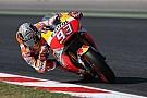 MotoGP 2017 in Barcelona: Marc Marquez Schnellster im 1. Training