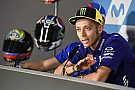MotoGP Rossi nem a bajnokság miatt tér vissza ilyen hamar