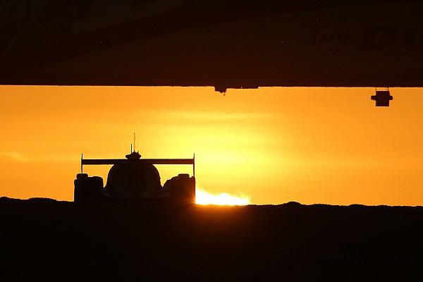 McLaren, LMP1 kuralları sıfırlanırsa Le Mans'a dönebilir!