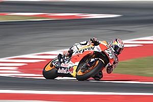 MotoGP Livefeed Live: Follow Misano MotoGP qualifying as it happens