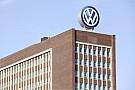 Automotive Geheime Absprachen bei den deutschen Autokonzernen?