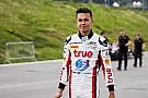 FIA F2 Albon penalizzato, scatterà tredicesimo nella Main Race