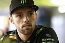 Jonas Folger absen balapan MotoGP 2018