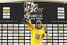 Geral Montoya é confirmado na Race of Champions de 2018