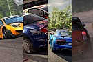 Дайджест симрейсинга: Porsche в Assetto Corsa и виртуальная реальность