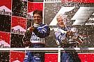 Как это было: Венгрия'97, которая едва не закончилась сенсацией