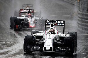 Formula 1 Preview A true high speed challenge waits for Williams team at Montreal