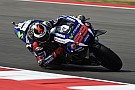 MotoGP Misano: Lorenzo pole position dan cetak rekor
