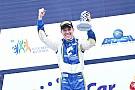 Brasileiro de Turismo Edson Coelho vence corrida 1 do Turismo em Interlagos
