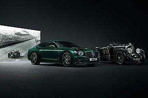 22 marcas centenarias de coches que suman 2.688 años de tradición
