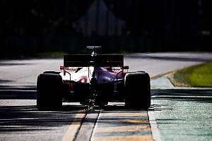 Analisi Ferrari: due micidiali concause che hanno mandato in crisi la Rossa