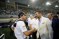 La vuelta de Alonso a la F1: ¿qué opinan los demás pilotos?