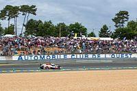 24h Le Mans: si va verso una limitazione del pubblico