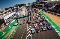 Le Mans: le rinunce portano la nuova entry-list a 60 vetture
