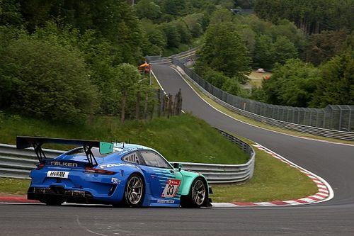 24h Nürburgring 2021 Livestream: Kostenlos und in HD