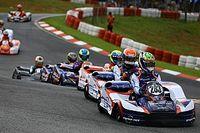 500 Milhas de Kart confirma edição 2020 na Granja Viana em 14 de novembro