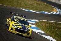 Stock Car: Ricardo Maurício exalta corrida estratégica e primeira vitória do Chevrolet Cruze em 2020
