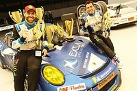 Porsche Cup: Átila Abreu e Leo Sanchez falam sobre desafio de buscar bicampeonato