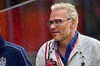 Villeneuve a Mercedest és Vettelt sem kímélte