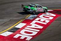 PR deal hints at Adelaide 500 extension