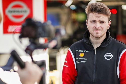 Rowland critique l'approche de Hamilton face aux coûts du sport auto